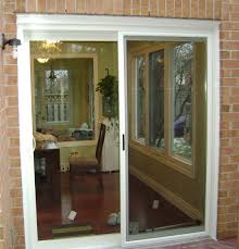 5 Foot Sliding Patio Doors 8 Ft French Patio Doors Examples Ideas U0026 Pictures Megarct Com