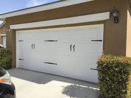 www showmetheblog com images attractive garage doo