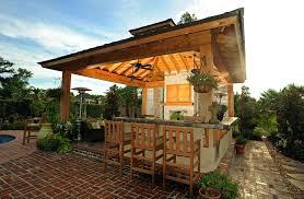 designing an outdoor kitchen breathtaking outdoor kitchen design outdoor kitchen design a home