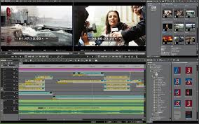all video editing software free download full version for xp edius 6 free download full version video editing software