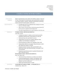 free nursing resume templates nursing resume template free student sle form graduate format