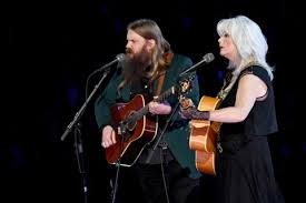 chris stapleton fan club chris stapleton s all american road show grows with 36 shows cmt