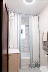 christmas came early 1920 u0027s diy bathroom renovation tamara