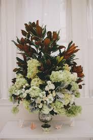 bouquet en papier die besten 25 papierblumenarrangements ideen auf pinterest