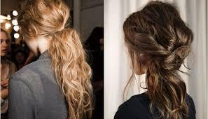 hair trend 2015 hair trend alert fall 2015 fabelish