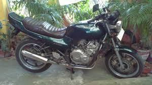 honda cb 250 honda motorbikespecs net motorcycle specification database