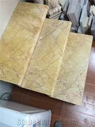 yellow marble floor tiles price yellow color marble for