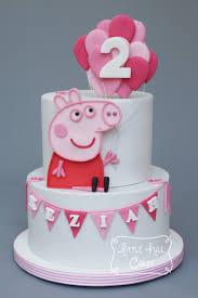 peppa pig birthday cakes peppa pig birthday cake sams club peppa pig birthday cake for