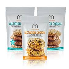 where to buy lactation cookies milkmakers lactation cookies variety pack 10 cookies