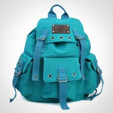 Arkansas travel backpacks for women images 21 cool womens university bags jpg