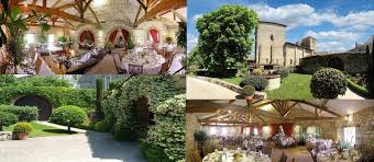 planning a small wedding wedding venue creative small wedding venues abroad for your
