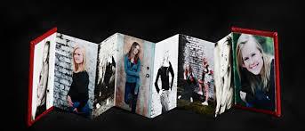 accordion photo album accordion mini albums elise beall photography