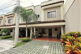 corner house for sale in santa ana expat housing costa rica