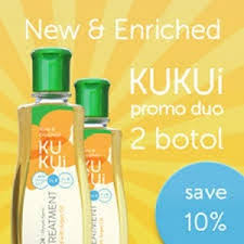 Minyak Kemiri Untuk Anak jual penumbuh rambut bayi yang jarang dan tipis minyak kemiri