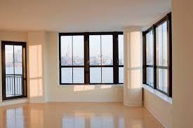 window repair manhattan manhattan window repair