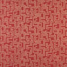 Geometric Fabrics Upholstery 43 Best Geometric Kim Images On Pinterest Upholstery Fabrics