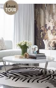 adore home magazine blog elegant melbourne home home decor