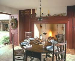 colonial dining room dining room colonial dining room colonial dining table chairs