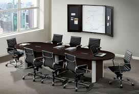 Used Office Furniture San Jose  Gallery Image And Wallpaper - Used office furniture san jose