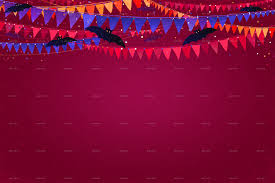 halloween background for powerpoint 4 halloween party backgrounds by mapictures graphicriver