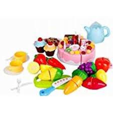 jouet enfant cuisine cuisine pour enfant jouet dans jeu d imitation achetez au meilleur