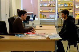 bureau d orientation le stage un atout dans le parcours des étudiants