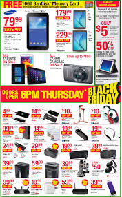 home depot black friday doorbusters office depot officemax 2015 black friday deals