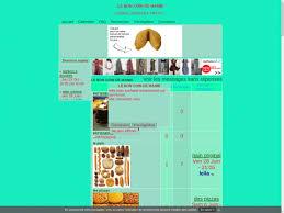 le bon coin cuisine uip 94 23 150 222 urlscan io