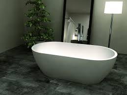 stone baths bss17b ibellavita stone bath stonebaths