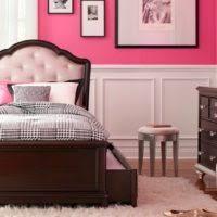 girls white bedroom furniture with regard to wish girls room decor