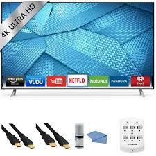 amazon black friday vizio 60 741 best led tv deals n sales images on pinterest furniture sale