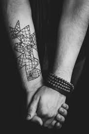 World Map Tattoo 46 Best Tattoo Necessity Images On Pinterest World Maps