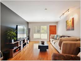 living room decorating small living room bedroom ideas for