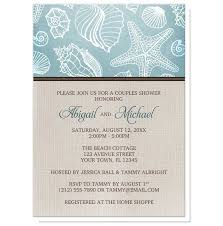 Couple S Shower Invitations 31 Best Couples Shower Invitations Images On Pinterest Couples