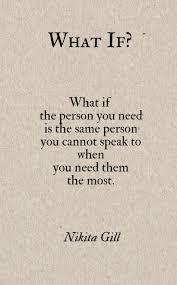 words encouragement best friend best 25 kind heart quotes ideas on pinterest kindness quotes