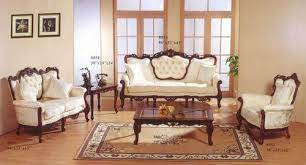 Antique Living Room Furniture Fancy Ideas Provincial Living Room Furniture 1960 Sets