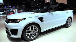 land rover philippine 2017 range rover evoque change http world wide web