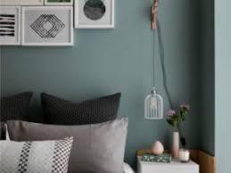 d馗orer les murs de sa chambre 12 idées pour décorer les murs de sa chambre par thecontrastcorner