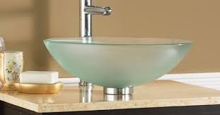 bathroom sinks that rise above the rest bob vila