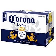 Bud Light 12 Pack Price Beer Meijer Com