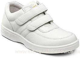 Dr Comfort Shoes Coupon Code Dr Comfort Men U0027s Endurance White Diabetic Athletic Shoes On Sale