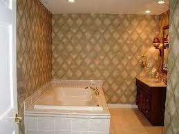 bathroom tile remodel ideas home depot bathroom tiles ideas saura v dutt stones remove with