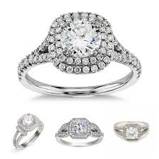 engagement ring right the 4 trends in engagement rings right now plus 16