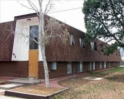 rent cheap apartments in colorado from 250 u2013 rentcafé