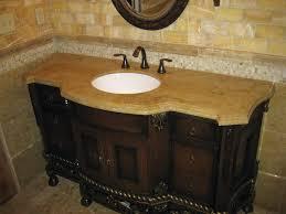 Home Decor Bathroom Vanities by Delectable 40 Bathroom Vanities Without Tops Home Depot