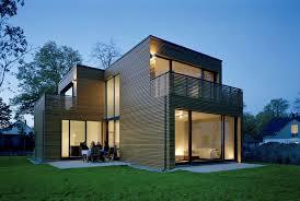 Cullen Haus Grundriss by Naturhaus Suedhausbau Modern Houses Pinterest The Natural
