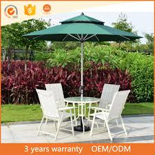 Cheap Beach Umbrella Waterproof Patio Umbrellas Waterproof Patio Umbrellas Suppliers