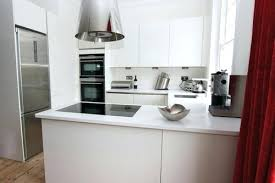 Kitchen Islands Small Spaces Small Modern Kitchen U2013 Fitbooster Me