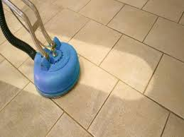charming best mop to clean tile fresh foam floor tiles as best way