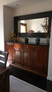 Dining Room Servers Sideboards Dining Room Sideboards And Servers Moncler Factory Outlets Com